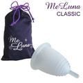 Менструална чашка MeLuna-Други