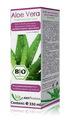 Био сок от Алое Вера (99,8%) Хранителна добавка-Био продукти