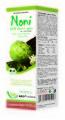 БИО СОК НОНИ 330ml (Концентрат)-Био продукти