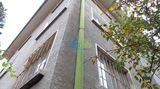 Етаж от къща в кв.Надежда, 90 кв.м,-Апартаменти