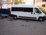 Транспорт на пътници и багажи от и до слънчева Италия с бус-Транспортни