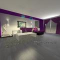 3D визуализации на сгради и интериорен дизайн 3DKOEV-DESIGN-Други