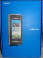 Nokia 5250-Мобилни Телефони