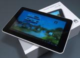 Таблет Huawei Media Pad 7 Lite S7-931u, 7 c процесор Cortex-Таблети