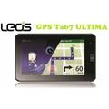 Таблет с GPS-Таблети