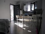 Халкидики,апартаменти под наем-В чужбина