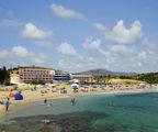 Почивка на остров ТАСОС, хотел Blue Dream Palace Hotel 4*-В чужбина