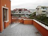Тристаен апартамент в Центъра-Апартаменти