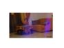 Халкидики,апартаменти под наем | В чужбина  - Благоевград - image 3