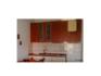 Халкидики,апартаменти под наем | В чужбина  - Благоевград - image 4