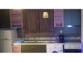 Халкидики,апартаменти под наем | В чужбина  - Благоевград - image 5
