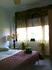Халкидики,апартаменти под наем | В чужбина  - Благоевград - image 7