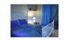 Халкидики,апартаменти под наем | В чужбина  - Благоевград - image 8