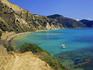 Екскурзия Гърция : остров КОРФУ-СОЛУН-МЕТЕОРА, 30.04.2014 г. | В чужбина  - Добрич - image 2