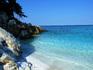 Великден на остров Тасос, от Варна и Бургас | В чужбина  - Добрич - image 2
