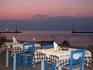 Великден на остров Тасос, от Варна и Бургас | В чужбина  - Добрич - image 4