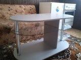 Продавам холна маса-Мебели и Обзавеждане