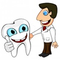 Стоматологичен кабинет-Клиники