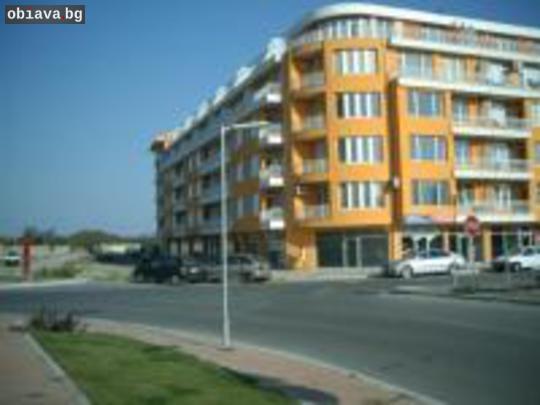 Апартаменти ЖЕЛЕЗОВИ - 30 м от ПЛАЖА и САНАТОРИУМА | На море | Бургас