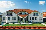 Ремонт на покриви-Строителни