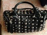 Чанта от естествена кожа-Мъжки Чанти