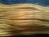 Екстейшъни от Еропейска естествена коса-Друга Дамска Мода