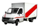 Опитни хамали и транспорт за преместване в София и страната-Хамалски