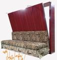 Български падащи легла-Мебели и Обзавеждане