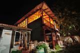 Къща на занаятите-На село