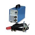Български инверторни електрожени с мощност 190 ампера.-Други