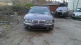 Rover 75 dizel за части-Автомобили
