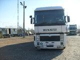 Продажба на камион Рено магнум 390-Камиони