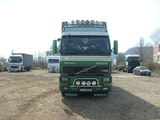 Продажба на камион Волво фх12 ,460  композиция-Камиони