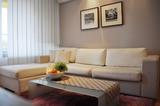 Диван-Мебели и Обзавеждане