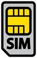 Предплатени Стартови Пакети На Глобул И Мтел - Регистрирани-Мобилни Телефони