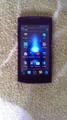 Prestigio Pap 4500 DUO-Мобилни Телефони