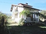 Къща за гости Гълъба-На село