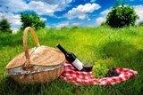 "Happy Family Weekend в Боровец - ""Природни красоти""-На планина"