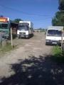 Транспортни услуги  +  хамали-Транспортни