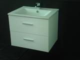 Долна част с мивка 9060D-Мебели и Обзавеждане