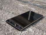 Изключителна оферта! Doogee Turbo DG2014-Мобилни Телефони