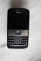 NOKIA E5-Мобилни Телефони