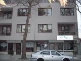 Продавам апартамент с акт 16-Апартаменти