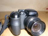 Продавам фотоапарат Fujifilm Finepix S1500-Фотоапарати