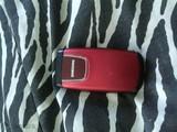 Samsung-Мобилни Телефони
