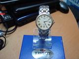 Tissot marquise L260-Мъжки Часовници
