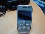 Nokia E6-Мобилни Телефони