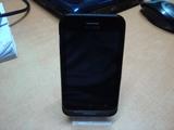 Sony Xperia Tipo ST21i-Мобилни Телефони