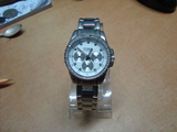 FOSSIL  BQ-9319-Дамски Часовници