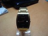 ACCURIST MB892DIA-Мъжки Часовници